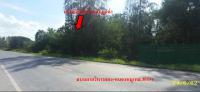 บ้านเดี่ยวหลุดจำนอง ธ.ธนาคารกรุงไทย สระบุรี วิหารแดง หนองสรวง