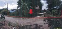 บ้านเดี่ยวหลุดจำนอง ธ.ธนาคารกรุงไทย สระบุรี แก่งคอย สองคอน