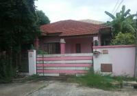 บ้านเดี่ยวหลุดจำนอง ธ.ธนาคารกรุงไทย สระบุรี เมืองสระบุรี โคกสว่าง