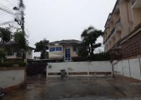 บ้านเดี่ยวหลุดจำนอง ธ.ธนาคารกรุงไทย สระบุรี หนองแค หนองปลิง