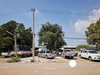 ที่ดินเปล่าหลุดจำนอง ธ.ธนาคารทหารไทย สระบุรี หนองแค หนองไข่น้ำ