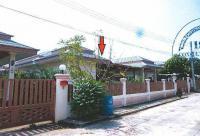 บ้านเดี่ยวหลุดจำนอง ธ.ธนาคารอาคารสงเคราะห์ สระบุรี มวกเหล็ก มวกเหล็ก