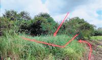 ที่ดินว่างเปล่าหลุดจำนอง ธ.ธนาคารกสิกรไทย สระบุรี แก่งคอย ท่าคล้อ