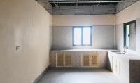บ้านเดี่ยวหลุดจำนอง ธ.ธนาคารกสิกรไทย สระบุรี แก่งคอย ท่าคล้อ