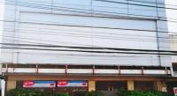 อาคารสำนักงานหลุดจำนอง ธ.ธนาคารกสิกรไทย สระบุรี เมืองสระบุรี ปากเพรียว